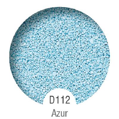 Gammes de résine de sol Alpha Peinture & Sol - Serie D Azur ( 04-08mm )