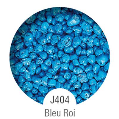 Gammes de résine de sol Alpha Peinture & Sol - Serie J Bleu Roi ( 16-40mm )