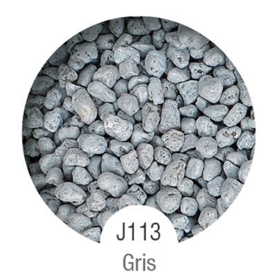 Gammes de résine de sol Alpha Peinture & Sol - Serie J Gris ( 16-40mm )