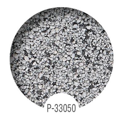 Gammes de résine de sol Alpha Peinture & Sol Serie MQC ( 04-08 mm )