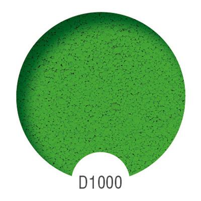 Gammes de résine de sol Alpha Peinture & Sol Luminescente ( 04-08 mm )