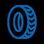 icon pneu