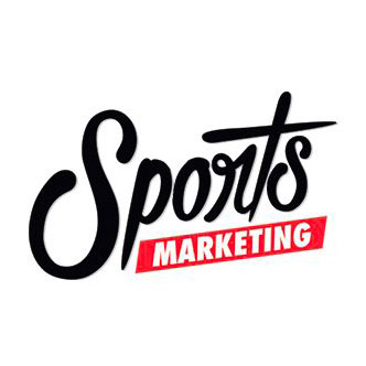 Logo Sport Marketing